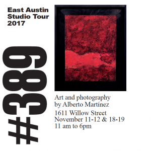 EAST 2017 Show